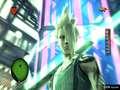 《英雄不再 赤色空间版》PS3截图-3