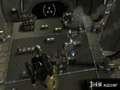 《黑暗虚无》XBOX360截图-50