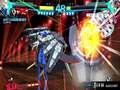 《女神异闻录4 终极竞技场2》PS3截图-59