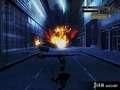 《灵弹魔女》XBOX360截图-161