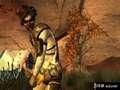 《辐射 新维加斯 终极版》PS3截图-224