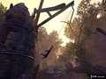 《恶魔城 暗影之王》XBOX360截图-1