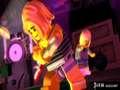 《乐高 摇滚乐队》PS3截图-9