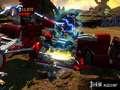 《乐高星球大战3 克隆战争》PS3截图-53