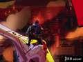 《剑勇传奇 忍者龙剑传Z》PS3截图-143