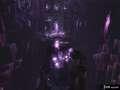 《恶魔城 暗影之王》XBOX360截图-24
