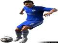 《FIFA 10》XBOX360截图-95