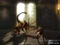《战神 传说版》PS3截图-60