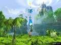《雷曼 起源》PS3截图-21