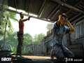 《孤岛惊魂3》PS3截图-6