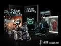 《死亡空间2》XBOX360截图-6