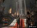 《龙腾世纪2》PS3截图-97