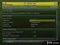 《足球经理2007》XBOX360截图-19
