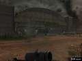 《使命召唤7 黑色行动》XBOX360截图-92