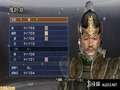 《真三国无双6 帝国》PS3截图-150