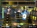 《乐高 摇滚乐队》PS3截图-44