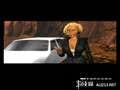 《古墓丽影1(PS1)》PSP截图-32