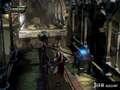 《战神 升天》PS3截图-203