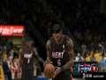 《NBA 2K12》PS3截图-97