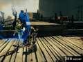 《战神 升天》PS3截图-64