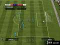 《FIFA 11》XBOX360截图-126