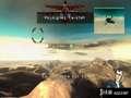 《鹰击长空2》WII截图-32