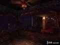 《神秘海域3 德雷克的骗局 年度版》PS3截图-121