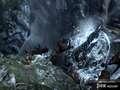 《战神 传说版》PS3截图-22