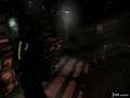 《死亡空间2》XBOX360截图-121