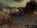 《使命召唤7 黑色行动》PS3截图-161
