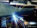 《战地3》PS3截图-67