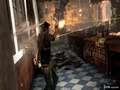 《神秘海域2 纵横四海》PS3截图-35