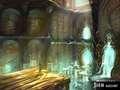 《战神 传说版》PS3截图-28