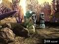 《乐高星球大战3 克隆战争》PS3截图-1