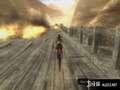 《古墓丽影 传奇》XBOX360截图-25