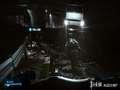 《战地3》PS3截图-51