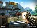 《孤岛惊魂3》PS3截图-8