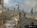 《使命召唤7 黑色行动》PS3截图-128