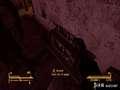 《辐射 新维加斯 终极版》PS3截图-216