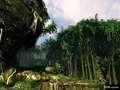 《神秘海域 德雷克船长的宝藏》PS3截图-47
