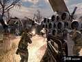 《使命召唤6 现代战争2》PS3截图-497