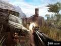 《孤岛惊魂2》PS3截图-8