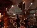 《使命召唤7 黑色行动》XBOX360截图-27