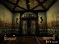 《辐射 新维加斯 终极版》PS3截图-149