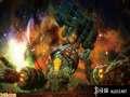 《剑勇传奇 忍者龙剑传Z》PS3截图-139