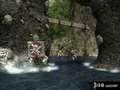 《乐高加勒比海盗》PS3截图-94