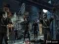 《使命召唤7 黑色行动》PS3截图-393