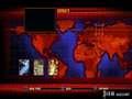 《命令与征服 红色警戒3》XBOX360截图-281
