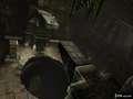 《神秘海域 德雷克船长的宝藏》PS3截图-36