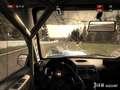 《科林麦克雷拉力赛之尘埃》XBOX360截图-33